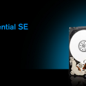 Western Digital Announces 1TB 2.5-Inch Drives That Won't Fit In Your Laptop
