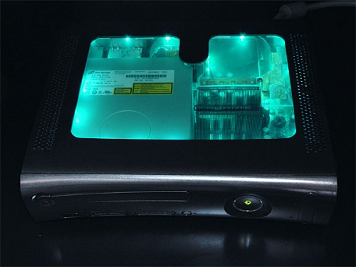 xcm_black_light_case_xbox_360_teal