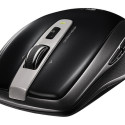 OhGizmo! Review – Logitech Anywhere Mouse MX