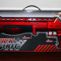 Review – Buckshot Pump-Action Shotgun For The Wii