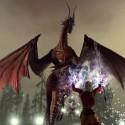 Dragon Age: Origins At Gen Con Indy