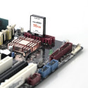Elecom Releases NanoSSDs To Be Plugged Right Into Motherboard.  Why?