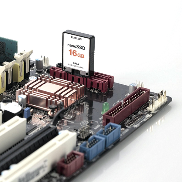 ELECOM_SSD_1