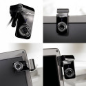 Hercules Announces New 720p Webcam