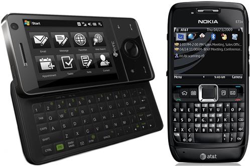 att-smartphones