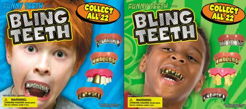 blingteeth