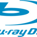 Toshiba Officially Applies For Membership In The Blu-ray Disc Association