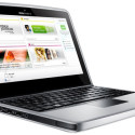 Nokia Decides They Want A Slice Of The Netbook Market, Introduces The Booklet 3G