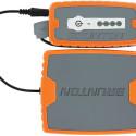 Brunton Sync Portable Power Pack