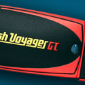Corsair Launches World's Fastest 128GB Flash Drive