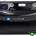 """Akihabara News Reviews The Fujifilm W1 3D Camera, Calls It """"Just The Worst Ever Camera Made On Earth"""""""