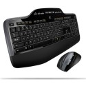 Logitech Announces MK700 Keyboard And Mouse With Incredible Battery Life