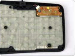 microsoftpressurekeyboard