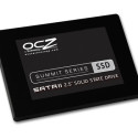 OhGizmo! Review – OCZ Summit 64GB SSD