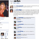 "Behold The ""Love Cave"", Or How Not To PM On Facebook (Slightly NSFW Language) [UPDATED: Awesome 4chan Hack!]"