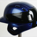 Rawlings Designs A Better Batting Helmet