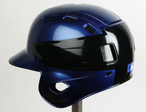 Rawlings S100 (Image courtesy NYTimes.com)