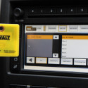 Ford & DeWalt RFID Tool Link Ensures No Tools Left Behind