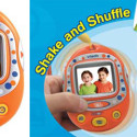 VTech KidiLook Digital Photo Frame