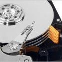TDK Preps For 2.5TB Hard Drives