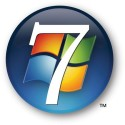 Windows 7 Trial Period Can Be Extended To 120 Days
