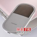 Huawei E5 Converts 3G Signal To WiFi