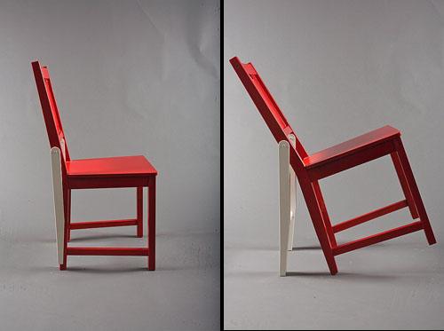 Attitude-Chair
