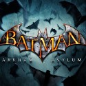 Review – Batman Arkham Asylum