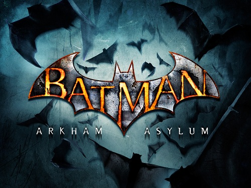Batman_AA_1200