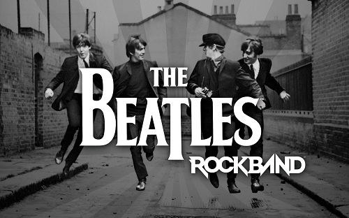 Beatles-Rock-Band (1)