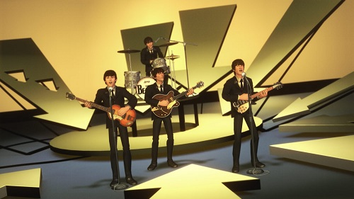 Beatles-Rock-Band (7)
