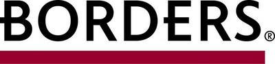 Borders_Logo-thumb-400x93-5352