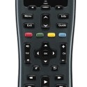 Logitech Announces Harmony 700 Remote