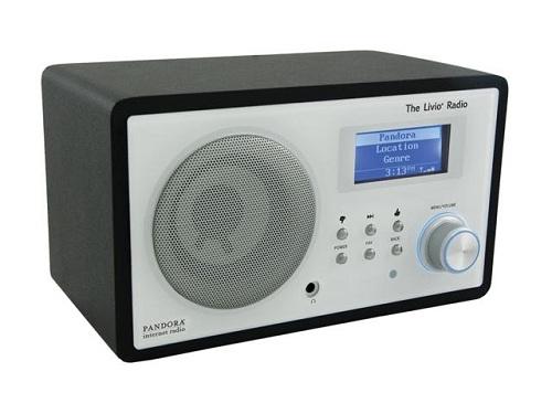 Livio Radio (1)