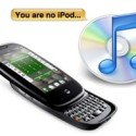 Palm Complains To USB-IF, Admits Violating Policies To Make iTunes Work With The Pre