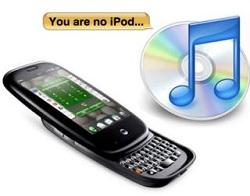 Pre-iTunes
