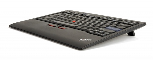 ThinkPad-Keyboard-Beauty-1024x402