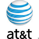 AT&T Windows Mobile Users To Get Free WiFi, Finally