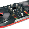 Ion Audio Discover DJ System