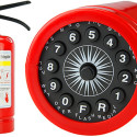 Fake Fire Extinguisher Phone Just Seems Like An All-Around Great Idea