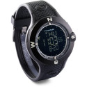 Freestyle Navigator 2.0 Watch With Free Fit Technology