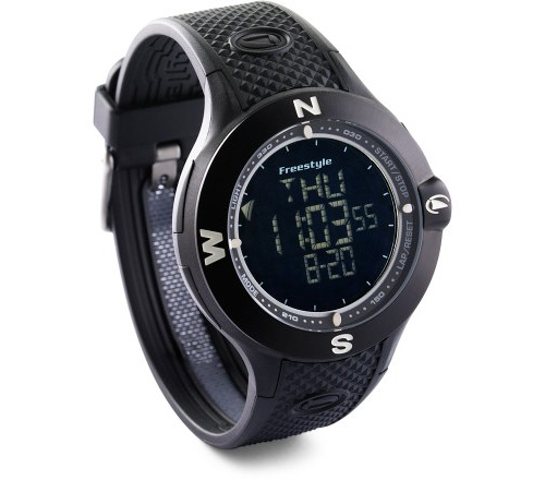 Freestyle Navigator 2.0 Watch (Image courtesy REI)