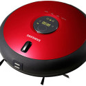 Samsung Furot II Robo-Vac Features A Camera And Has Roomba In Its Sights
