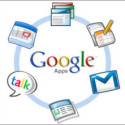 Google To Make Published Google Docs Pages Searchable