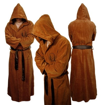 jedi_dressing_gown_bathrobe