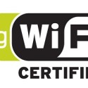 802.11n Is Now An Official Wi-Fi Standard (It Only Took 7 Years!)