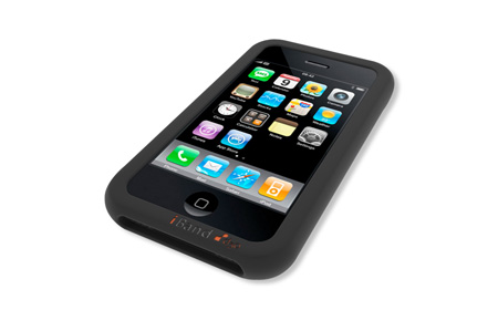 mainpic-iband_iphone-angle-thumb-450x280-23323