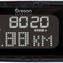 Oregon Scientific Marathon Pedometer