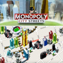 Monopoly City Streets Uses Google Maps As The Game Board
