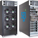 SGI Unveils Their New Octane III Personal Supercomputer
